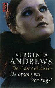 Casteel 5 De droom van een engel