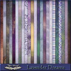 MystD - Lavender Dreams [MystD-LavenderDreams] - $5.59 : Digital Scrapbooking Store | Digi Style Designs Description: Digi Style Designs Dig... Great Pictures, Scrapbook Supplies, Stores, Shades Of Blue, New Product, Digital Scrapbooking, Floral, Design, Products