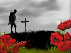 We will remember them! Veterans Day, Armistice Day, Remembrance Day Around the World Remembrance Day Pictures, Remembrance Day Poppy, Remembrance Day Drawings, Remembrance Day Posters, Remembrance Tattoos, Soldier Silhouette, Couple Silhouette, Armistice Day, Anzac Day