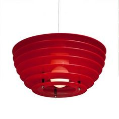 Corona Ceiling Lamp Red by Lockengelöt retail price) Decor Crafts, Diy Crafts, Home Decor, Ceiling Lamp, Ceiling Lights, Fashion Lighting, Led, Crafts To Sell, Upcycle