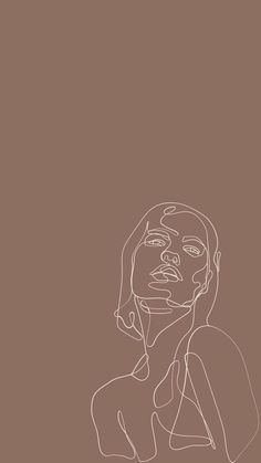 Abstract Iphone Wallpaper, Iphone Wallpaper Tumblr Aesthetic, Wallpaper Iphone Cute, Aesthetic Wallpapers, Iphone Wallpaper Minimal, Wallpaper For Your Phone, Neutral Wallpaper, Brown Wallpaper, Pastel Wallpaper