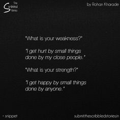 Snippet by Rohan Kharade Story Quotes, True Quotes, Girly Quotes, Motivational Quotes, Inspirational Quotes, What Love Means, Tiny Stories, Tiny Tales, True Words