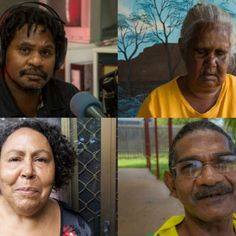 Cancer is a taboo topic in Aboriginal communities, but some Indigenous cancer sufferers are speaking out to help fight the stigma associated with a diagnosis. Taboo Topics, Newspaper Article, Abc News, Priorities, Human Rights, Thriller, Core, Cancer, Australia