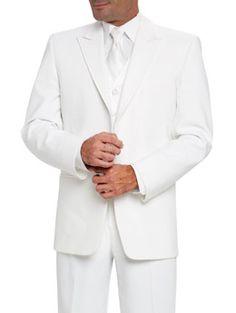 Groom,Groomsmen Tux's, and the Boys :  wedding ceremony groom groomsmen purple reception silver white 1890PRO F08 DF