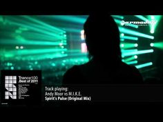 Andy Moor vs M.I.K.E. - Spirit's Pulse (Original Mix) - http://www.nopasc.org/andy-moor-vs-m-i-k-e-spirits-pulse-original-mix/