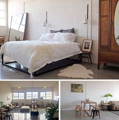 20 Great places to stay in Cape Town on Airbnb