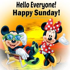 Exceptionnel Hello Everyone Happy Sunday Good Morning Sunday Sunday Quotes Good Morning  Quotes Happy Sunday Sunday Quote Happy Sunday Quotes Cute Sunday Quotes Good  ...