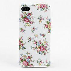 Comprar Pack 6 Fundas Dibujo Bordado en Tela iPhone 7/8 Plus Surtidas