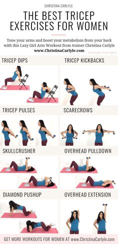 500 best upper body workouts images in 2020  fitness