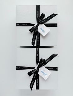 Custom curated gift boxes for every occasion including corporate, bridal, baby and much more! Custom Gift Boxes, Customized Gifts, Gift Box Design, Curated Gift Boxes, Custom Ribbon, Custom Wraps, Professional Gifts, Client Gifts, Alberta Canada