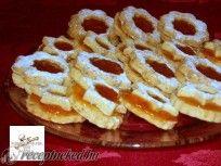 Érdekel a receptje? Kattints a képre! Sweet And Salty, Apple Pie, Waffles, Muffin, Sweets, Baking, Breakfast, Cake, Recipes
