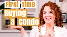 Buying a condo for the first time: Questions to ask and things to consid...