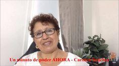 #Adelante, no permitas que una leve tribulación te para de #vivir una vida enriquecedora. www.carlosycarmensanchez.com