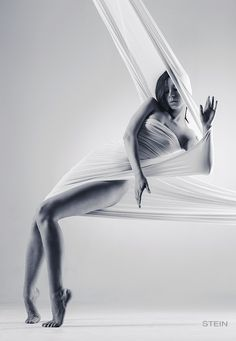 In Event, Dance. Untitled, photography by Vadim Stein. Image #440980