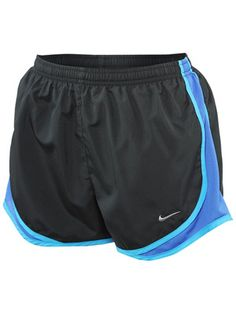 I hoard running shorts. Its not a problem. Best Running Shorts, Running Workouts, Fun Workouts, Comfy Shorts, Cute Shorts, Summer Clothes, Summer Outfits, Athletic Gear, Fitness Fun