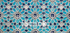 Displaying stock-photo-6350711-tiled-background-oriental-ornaments-from-uzbekistan.jpg