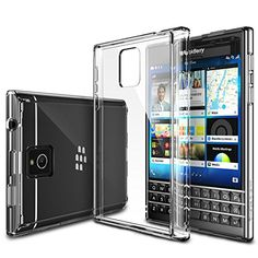 Blackberry Passport Case - Ringke FUSION Passport Case [FREE Screen Protector/Drop Protection][CRYSTAL VIEW] Shock Absorption Bumper Premium Hard Case for Blackberry Passport - Eco/DIY Package Ringke http://www.amazon.com/dp/B00QH2RNMI/ref=cm_sw_r_pi_dp_3Edhwb0WE8ZV7