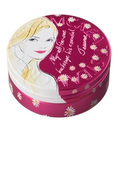 STEAMCREAM Make-Up Artist tins, £12.95 - Latest Beauty News & Products