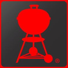 Image result for weber grill clipart