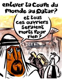 http://monblog75.blogspot.fr/2015/06/dessins-de-presse_7.html