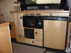 Kuppersbusch Universal Caravan/Motorhome/Boat Oven Cooker Shelf Rack Grid UK Home Appliances