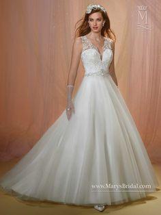 8dbc9fd1 Concepcion Bridal & Quinceañera Boutique (concepcionbrida) on Pinterest