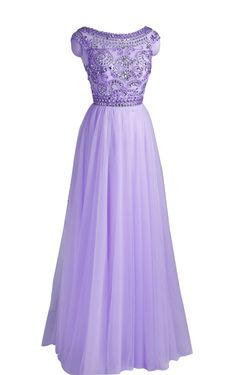 Queenworld Long Beads Cocktail Prom Dresses Evening Dresses US-8 Purple. Have applied for trademark protection.We have our own label and package. The fabric is chiffon with Light,soft, smooth and straight features. Hand wash or Dry clean. Estimated Delivery is set automatically. You will receive it within 20 days totally.If you need a rush order, please contact with me freely. Can be used as Bridesmaid Dress,Evening Dress,Prom Dress,Party Dress and other various occasions.All you need to…