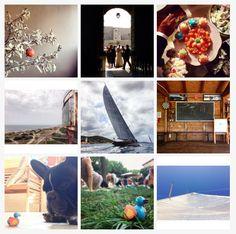 Ho appena trasformato le mie Instagram in magneti con #Sticky9! Sconto del 15% sull'ordine con FRIENDQY2L