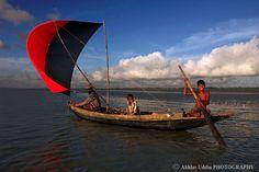 photography bangladesh - Google Search