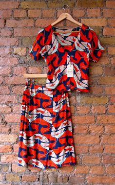Wrap Dress, Wordpress, Dresses, Fashion, Vestidos, Moda, Fashion Styles, Dress, Fashion Illustrations