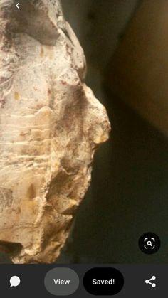 Ancient Artifacts, Dark Side, Art History, The Darkest