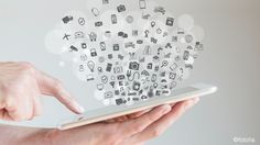 News-Tipp: Dynamik des Internet of Things erfordert neue Geschäftsmodelle - http://ift.tt/2mWKjfI #nachrichten