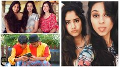 8 Bollywood star kids and their BFFs - Free Press Journal #FansnStars