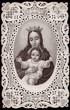 A consagração ou escravidão de amor a Jesus por Maria é uma devoção muito antiga, que remonta os primeiros séculos da Igreja. Com o ...