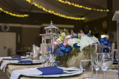 Best Wedding and Portrait Photographers Darrell Fraser South Africa Wedding Decorations, Table Decorations, Portrait Photographers, Wedding Venues, Inspiration, Weddings, Wedding Reception Venues, Biblical Inspiration, Wedding Places