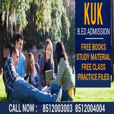 B.ed Admission MDU, CRSU, Kuk in Delhi. JBT Admission 2020-2021 Teacher Training College, Online Registration Form, Teaching Career, Entrance Exam, Online Form, Book Study, Study Materials, Free Books, Counseling