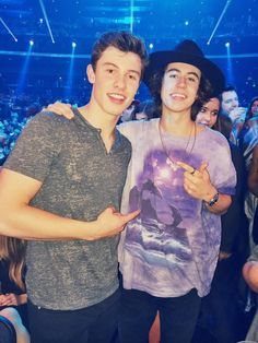 Shawn Mendes❤️❤️❤️❤️❤️❤️❤️❤️❤️❤️❤️❤️❤️❤️❤️❤️❤️❤️❤️❤️