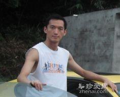 David-49605790 -33-175-3000~5000-福州-医疗管理