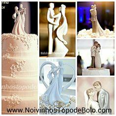 www.NoivinhosTopodeBolo.com