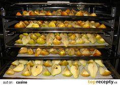KŘÍŽALY Muesli, Homemade, Meat, Chicken, Food, Home Made, Granola, Essen, Meals