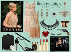 The+Great+Gatsby+++Polyvore.png (660×487)