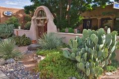 25 Reasons to Love Las Cruces from New Mexico Magazine!