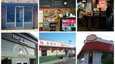 Cheap Eats: 11 Wallet-Friendly Meals in Atlanta
