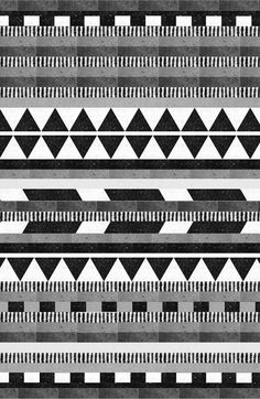 DG Aztec Pattern Collection *NEW* - DG DESIGN