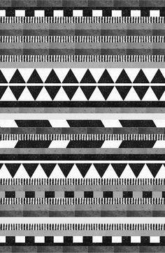 DG Aztec Pattern Collection *NEW* - DG DESIGN