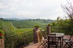 Savoring+Sunny,+Sophisticated+Siena,+Tuscany