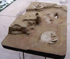desert-ruins01.jpg 512×432 pixels