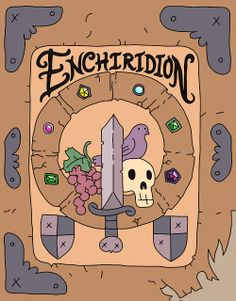 Top 5 Trends In Enchiridion Adventure Time To Watch Adventure Time Tattoo, Adventure Time Finn, Tatuagem Adventure Time, Adventure Time Parties, Adventure Time Crafts, Adventure Time Drawings, Marceline, Abenteuerzeit Mit Finn Und Jake, Finn Jake