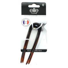 ELITE models Шпилька 2 шт LARGE CLAW GRIP