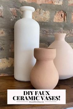 Diy Painted Vases, Diy Crafts For Home Decor, Diy Decorations For Home, Diy Crafts Vases, Diy Painting, Painting Vases, Regal Design, Diy Inspiration, Vases Decor